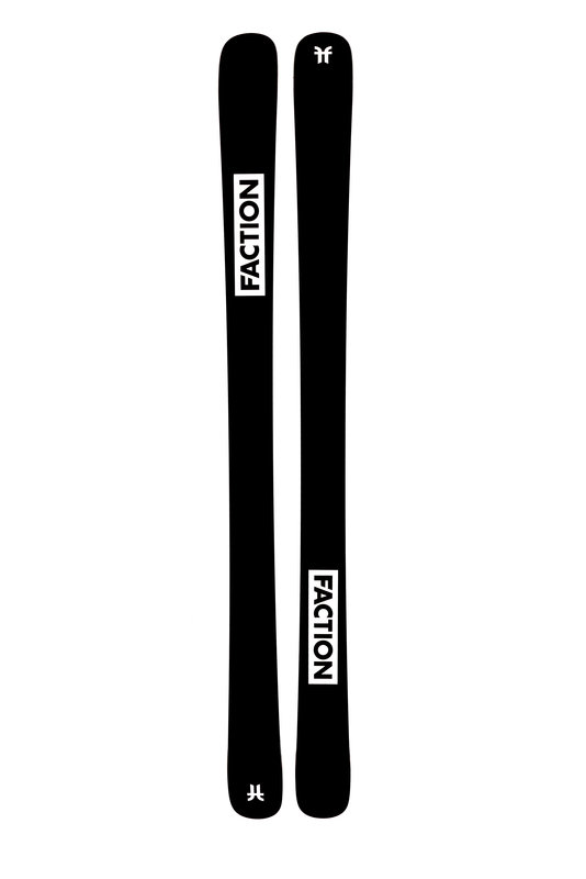 Faction Faction Candide 2.0 YTH Skis