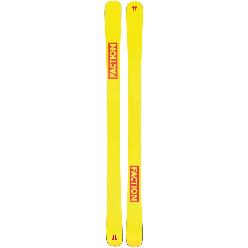 Faction Faction Candide 0.5 Skis