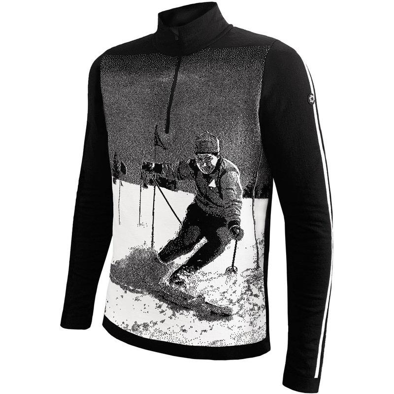 Newland Special Edition BT Legend Sweater