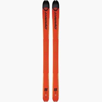 Dynafit Beast 98 Skis