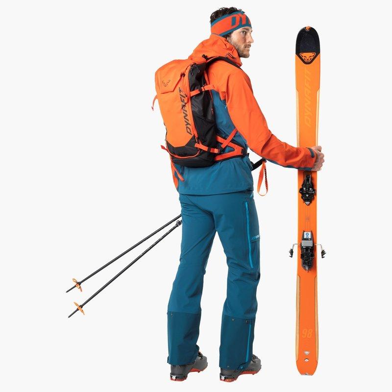 Dynafit Beast 98 Touring Ski