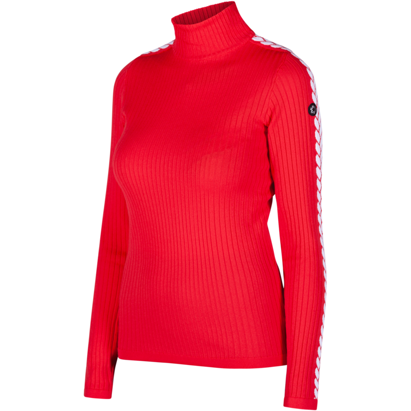 Newland Britney Dhtech Pure Sweaters