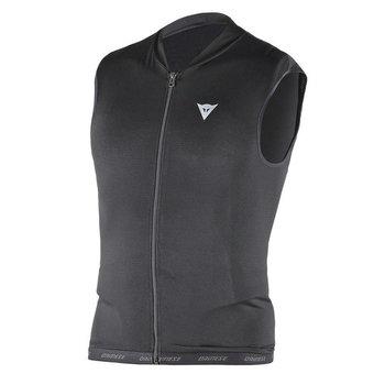 Dainese Protections Waistcoat Soft Flex
