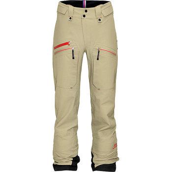 Elevenate Backside W Pants