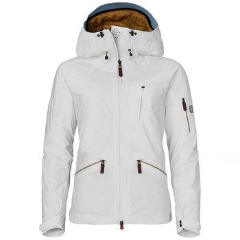 Elevenate Zermatt Jacket W