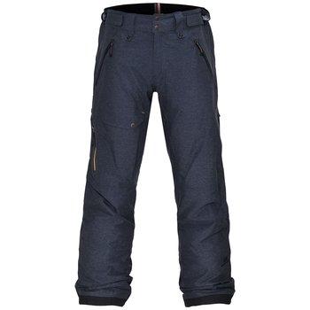 Elevenate Pantalon Brevent