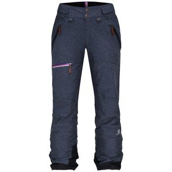 Elevenate Pantalon Brevent W