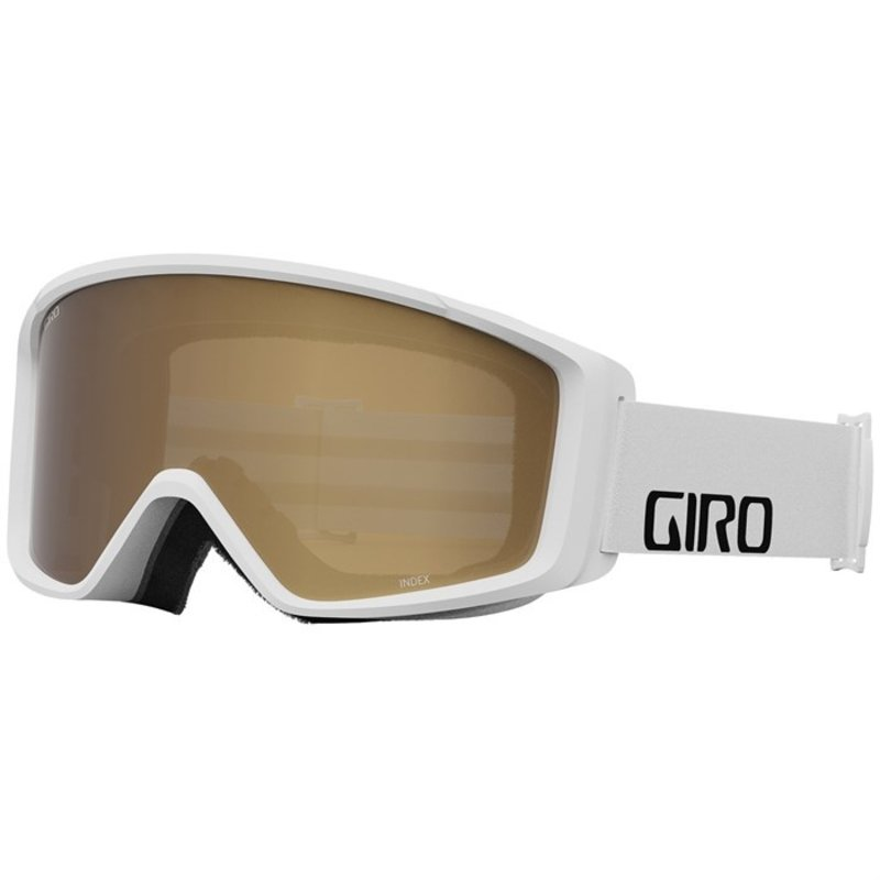 Giro Lunette Index 2.0 AR40