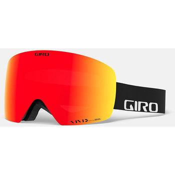 Giro Lunette Contour