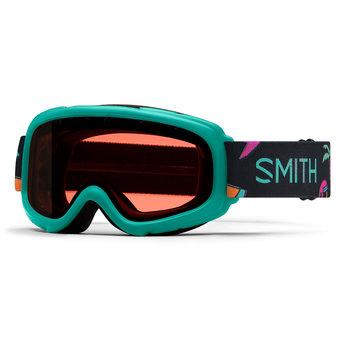 Smith Lunette Gambler Jr