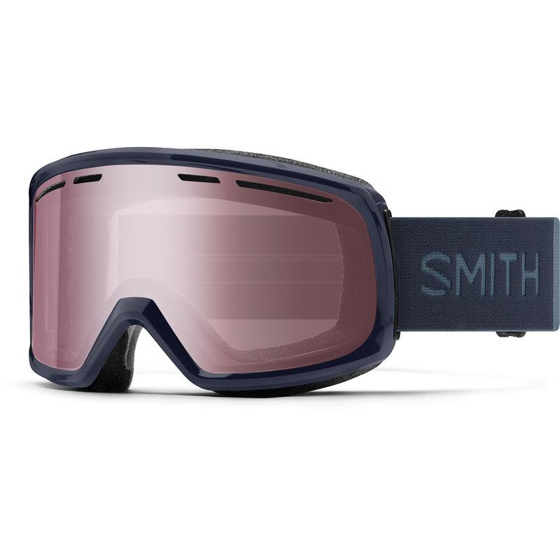 Smith Range Goggles