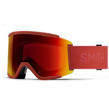 Smith Lunette Squad XL