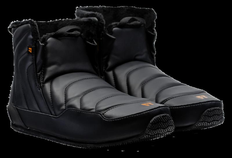 Full Tilt Bottes Après Boots 1.0