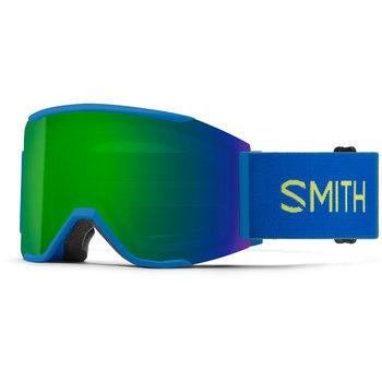Smith Lunette Squad Mag