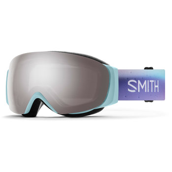 Smith Lunette I/O Mag S