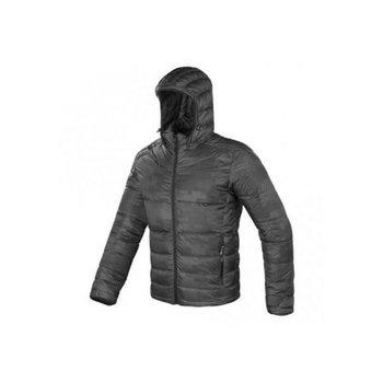 Dainese Courmayeur Special Ed Jacket
