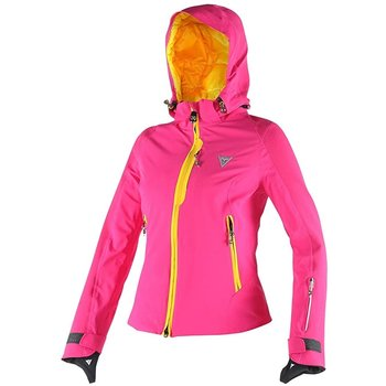 Dainese Nereide D-Dry Jacket