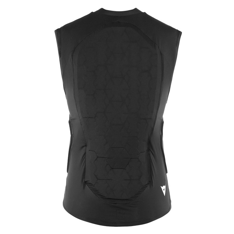 Dainese Protection Flexagon Waistcoat