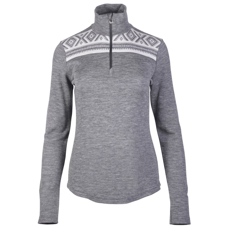 Dale Of Norway Cortina Basic Sweater