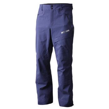 Descente Pantalon Slope