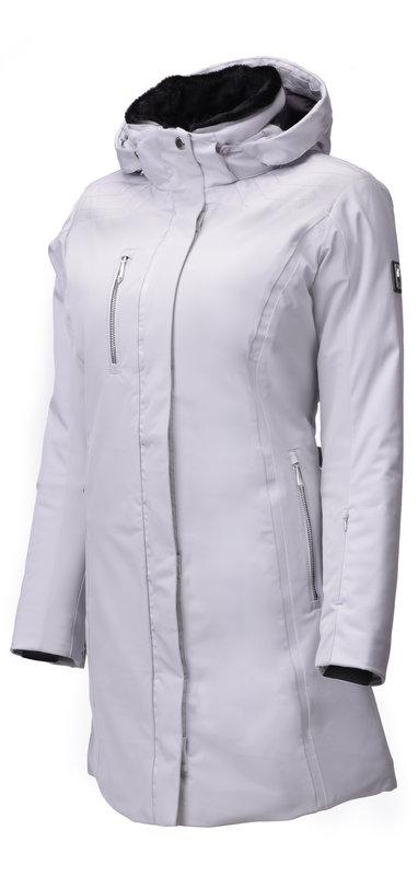 Descente Long Ruby Jacket