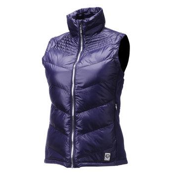 Descente Emma Vest