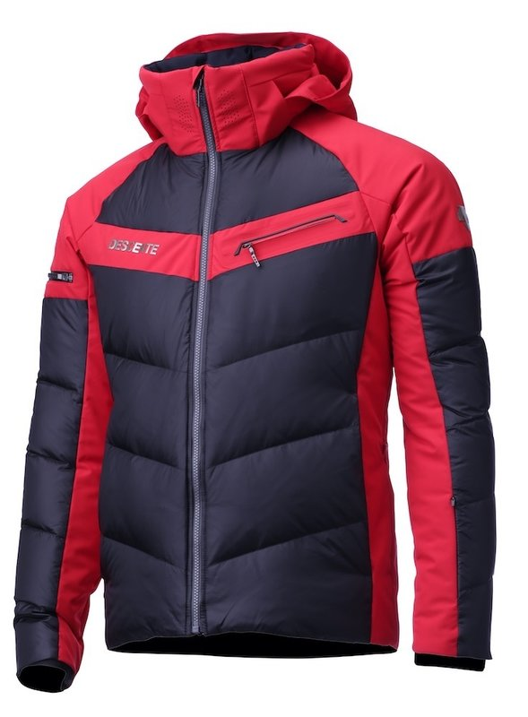 Descente Barrett Jacket