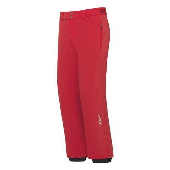 Descente Swiss Pant