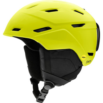 Smith Casque Mission Mips