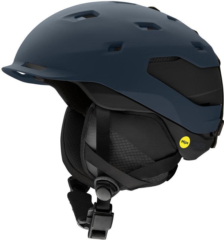 Smith Quantum Mips Helmet