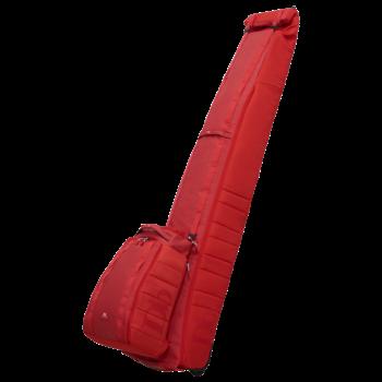 Douchebags Carryover Bag