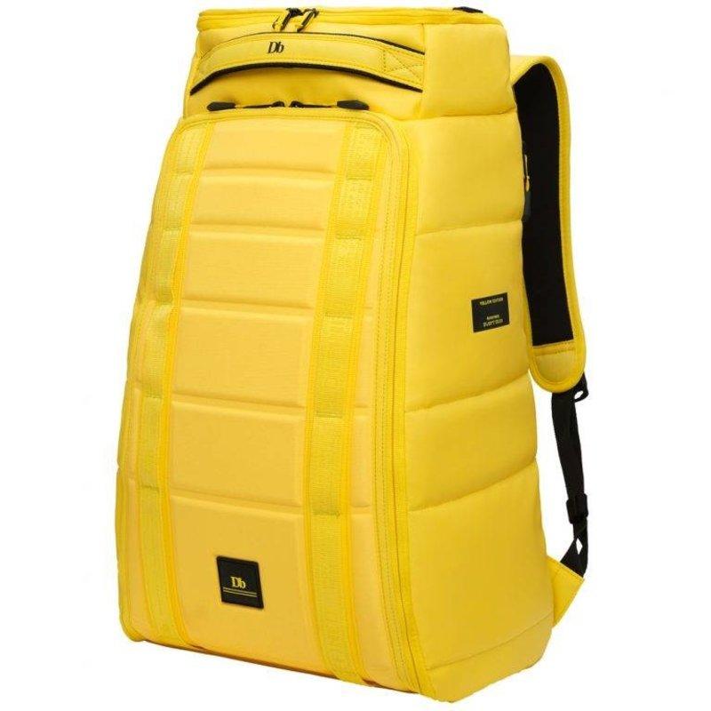 Douchebags Carryover Hugger 30L Eva Bag