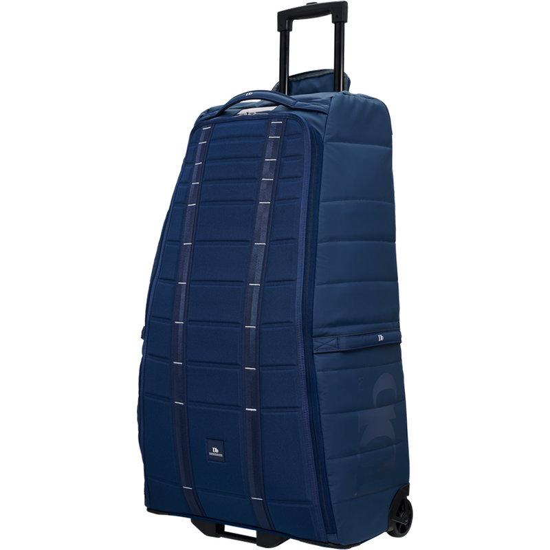 Douchebags Carryover Big Bastard 90L Bag