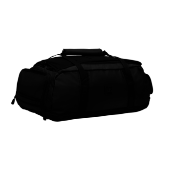 Douchebags Carryover The Carryall 40L Bag
