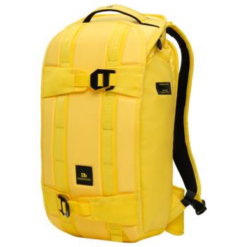 Douchebags Sac Limited Edition The Explorer