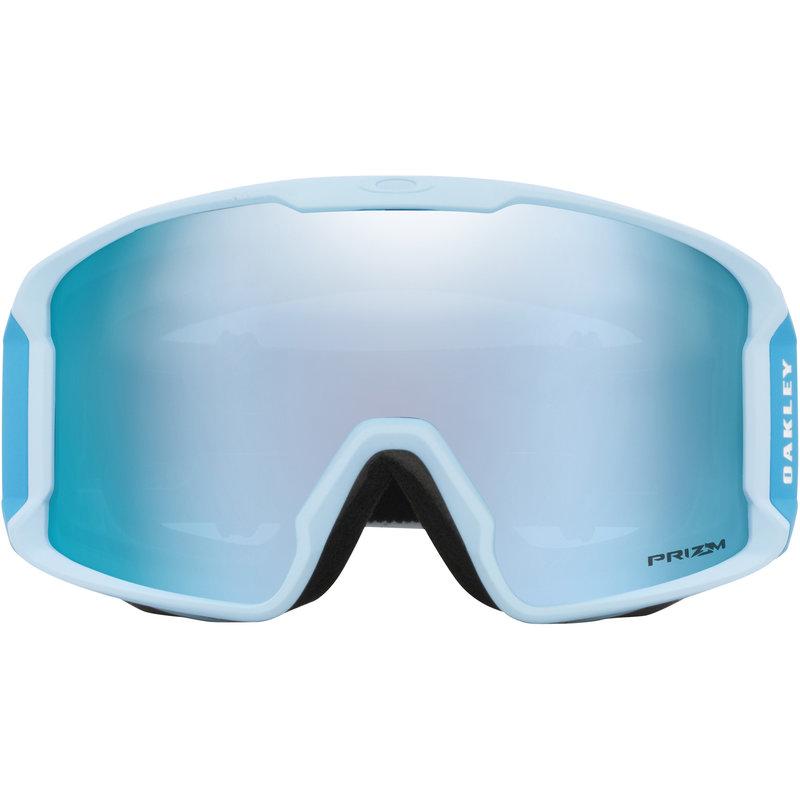 Oakley Line Miner L Jamie Anderson Signature Series Goggle