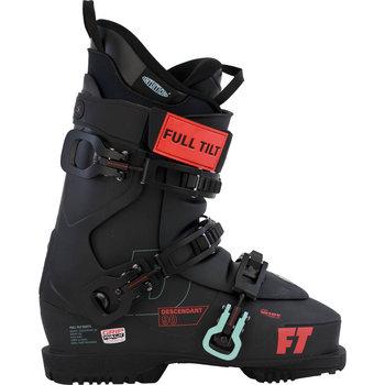 Full Tilt Descendant 90 Boots