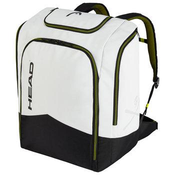 Head SAC Rebels Backpack L