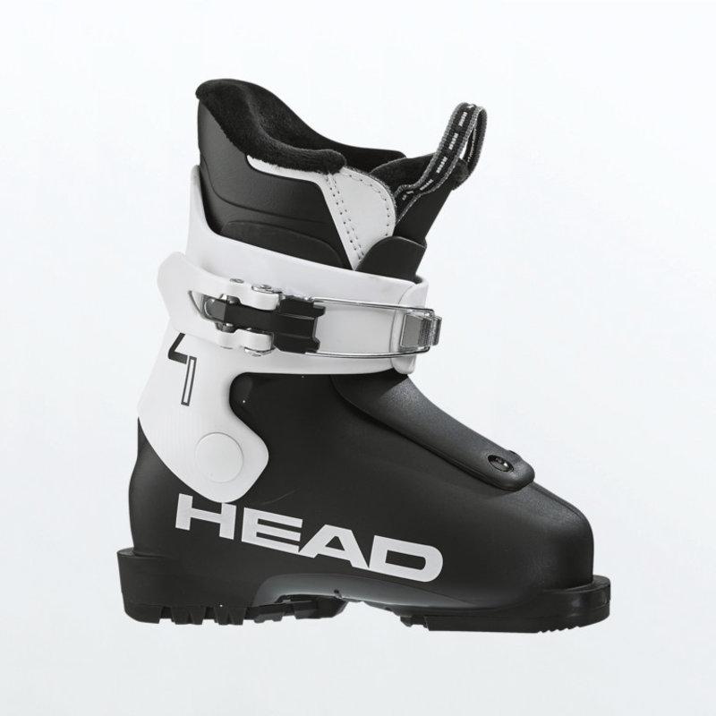 Head Z1 Ski Boots