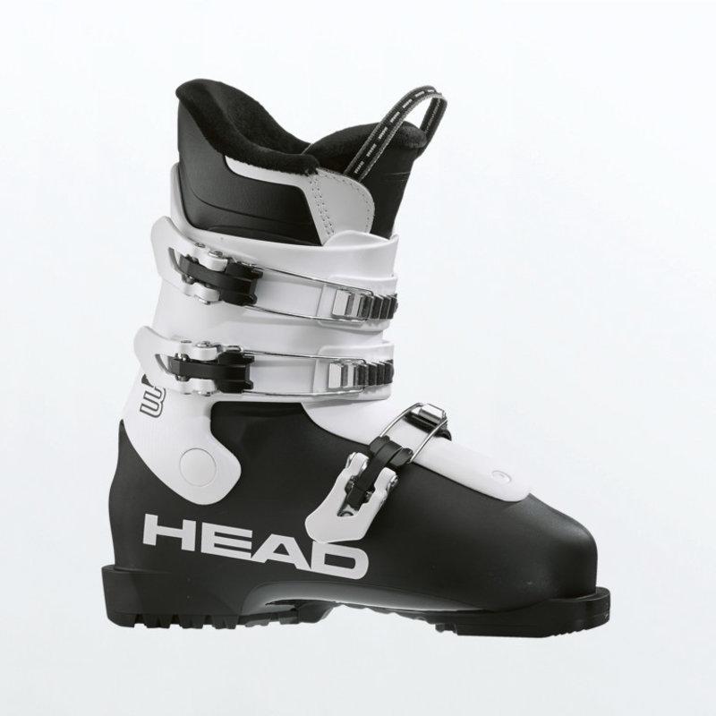 Head Z3 Ski Boots