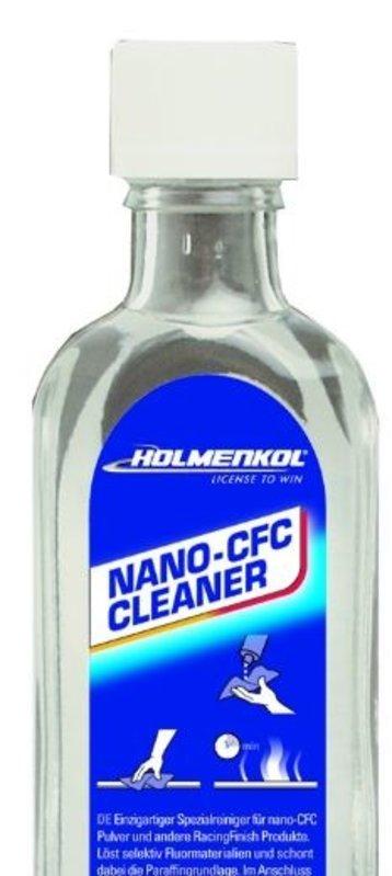 Head Holmenkol Naco CFC Cleaner 100