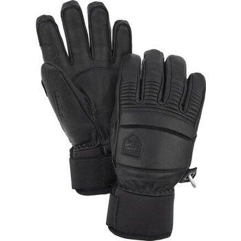 Hestra Gants Leather Fall Line