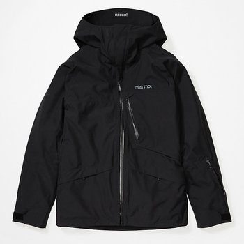 Marmot Manteau Coquille  Lightray M