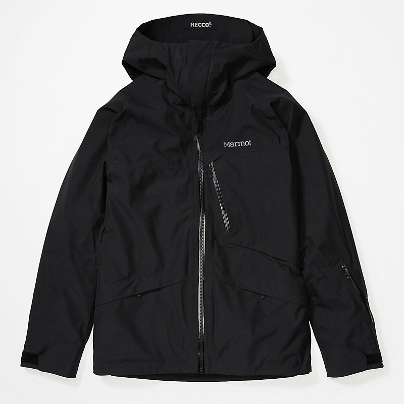 Marmot Men's Lightray Jacket