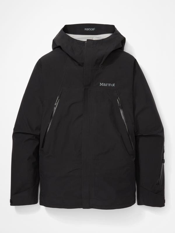 Marmot Spire Shell Jacket