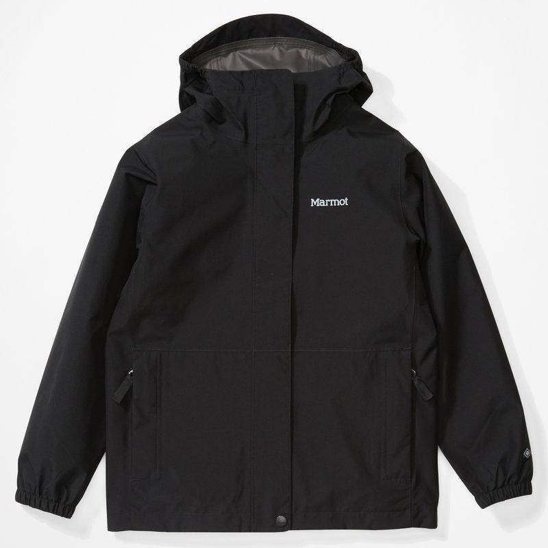 Marmot Kid's Minimalist Jacket