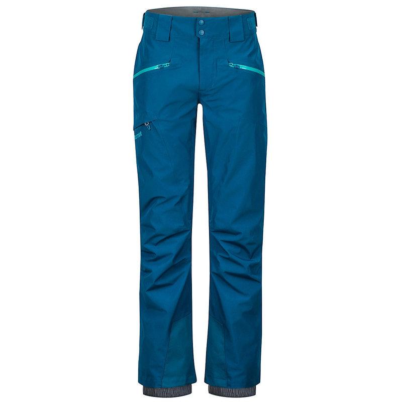Marmot Men's Lightray Pants