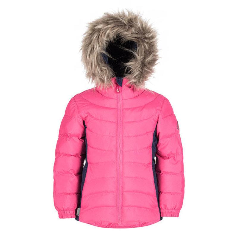 Jupa Alyssa 2 Jacket