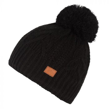 Jupa Tuque Emmy