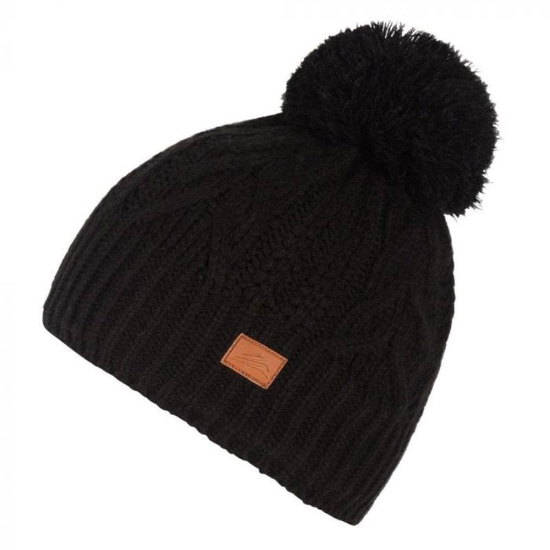 Jupa Emmy Hat
